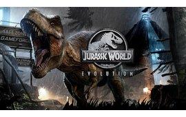Jurassic World: Evolution recensie (PS4)