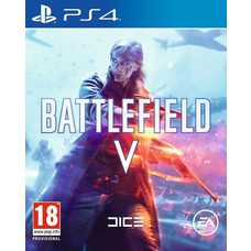 Games, pre-order