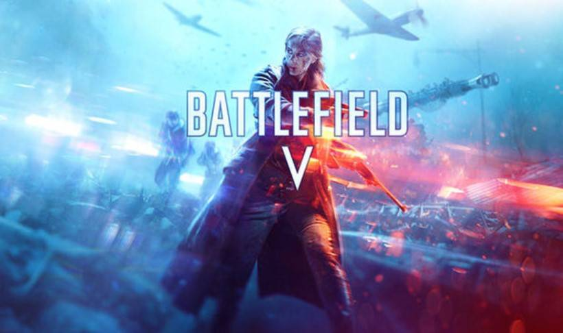 Battlefield V - Review
