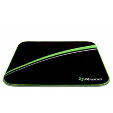 PC Arozzi Floormat - Green