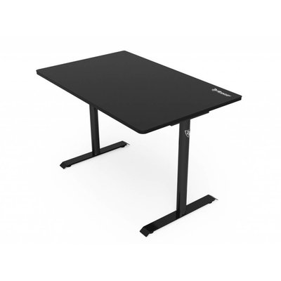 PC Arozzi, Arena Leggero Gaming Desk - Zwart