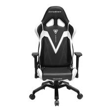PC DXRacer - VALKYRIE V03-NW Gaming Chair (Zwart / Wit)