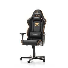 PC DXRacer - RACING R58-N Gaming Chair - Fnatic Edition (Zwart)