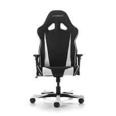 Gear DXRacer - TANK T29-NW Gaming Chair (Zwart / Wit)