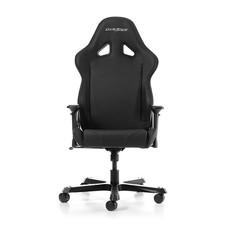 Gear DXRacer - TANK T29-N Gaming Chair (Zwart)