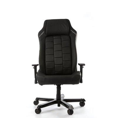 Gear DXRacer - BOSS B120-N Gaming Chair (Zwart)