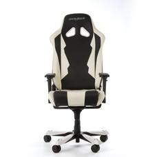 Gear DXRacer - SENTINEL S28-NW Gaming Chair (Zwart / Wit)