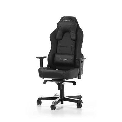Gear DXRacer - WORK W0-N Gaming Chair (Zwart)