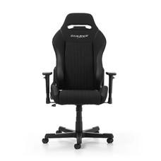 PC DXRacer - DRIFTING D02-N Gaming Chair (Zwart)