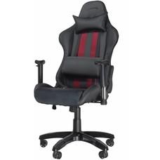 PC Speedlink, REGGER Gaming Chair (Zwart)
