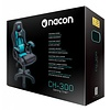 PC Big Ben, CH-300 Nacon Gaming Chair