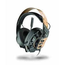 PC Plantronics, RIG 500 Pro Headset