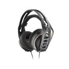 PC Plantronics, RIG 400 Dolby Atmos Gaming Headset