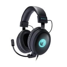 PC Big Ben, GH-300SR Nacon 7.1 Surround Gaming Headset for