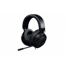 PC Razer Kraken Pro V2 Oval (Zwart )
