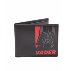 Game Merchandise Star Wars - Darth Vader - Bifold Portemonnee