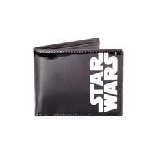 Game Merchandise Star Wars - Portemonnee - Logo