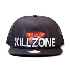 Merchandise Killzone - Killzone Logo - Snapback