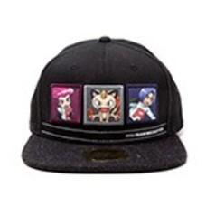 Game Merchandise Pokemon - Team Rocket Pet