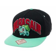 Game Merchandise Pokemon - Bulbasaur Pet