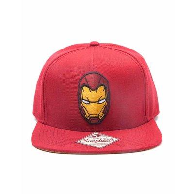 Game Merchandise Marvel - Captain America Civil War - Iron Man Pet