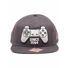 Game Merchandise PlayStation - Controller - Pet - Snapback
