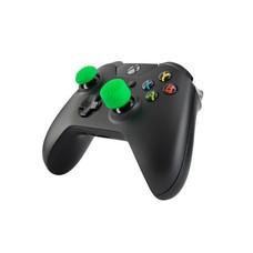 Xbox One Gioteck, GTX PRO Sports Grips
