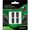 Xbox One Gioteck, Precision Trigger Grips