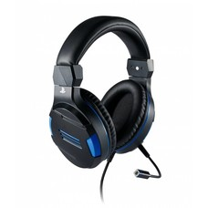 PS4 Big Ben, Official Stereo Gaming Headset V3