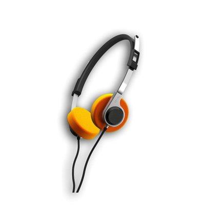 PS4 Gioteck, TX20 Stereo Retro Headset ( / Xbox One / PC / MAC / Mobile)