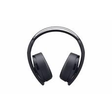 PS4 Platinum Wireless Stereo Headset, Sony (OPEN DOOS)