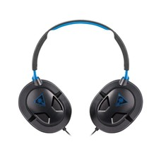 PS4 Turtle Beach, Recon 50P Stereo Gaming Headset  ( / Xbox One / PC / Mobile)