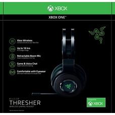 Xbox One Razer Thresher 7.1 Headset