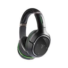 Xbox One Turtle Beach, Elite 800X Premium Wireless Surround Sound Gaming Headset