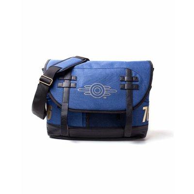 Game Merchandise Fallout - Fallout 76 Messenger Bag