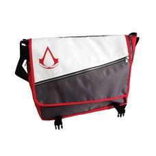 Game Merchandise Assassin's Creed - Core Crest Logo Messenger Bag