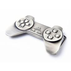 Game Merchandise PlayStation - Controller - Gesp