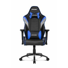 PC AKRACING, Gaming Chair Core LX - PU Leather Blauw
