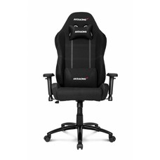 PC AKRACING, Gaming Chair Core EX - Fabric Cover Zwart