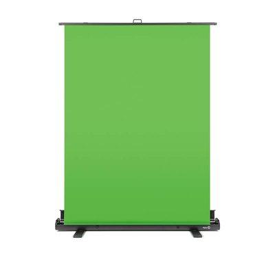 PC Elgato Green Screen