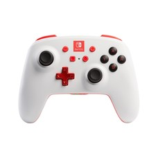 Switch Wireless Controller Wit, Power A
