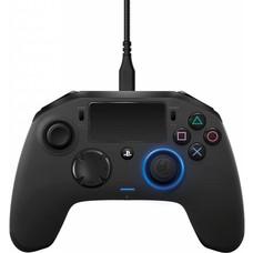 PS4 Nacon Revolution Pro 2 Controller