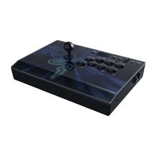 PS4 Razer Panthera Evo Arcade Stick