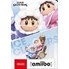 Amiibo Ice Climbers (Super Smash Bros. Series)
