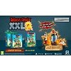 Switch Asterix + Obelix: XXL 2 - Limited Edition