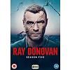 DVD Ray Donovan Season 5