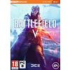PC Battlefield V / Battlefield 5 (Download)