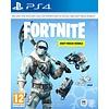 PS4 Fortnite: Deep Freeze Bundle (DOWNLOAD)