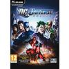 PC DC Universe Online