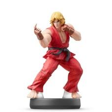 Amiibo Ken (Super Smash Bros. Ultimate)
